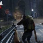 Survival 1.1.8 Apk + Mod (Free Shopping) android Free Download