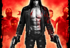 Survival After Tomorrow- Dead Zombie Shooting Game Unlimited (Money - Gold) MOD APK