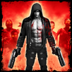 Survival After Tomorrow- Dead Zombie Shooting Game – VER. 1.1.3 Unlimited (Money – Gold) MOD APK