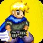 Sword of Dragon – VER. 2.0.3 Unlimited Gold MOD APK