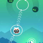 Tap and Relax 1.049 Apk + Mod (Unlimited Money) android Free Download