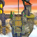 Temple Run 2 1.55.6 Apk + Mod Money/Unlocked/free shopping android Free Download