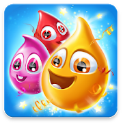 Time Drop Unlimited Coins MOD APK