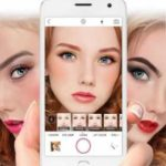 YouCam Makeup Full 5.48.0 Apk Unlocked for android Free Download