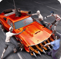 Zombie Squad Unlimited Money MOD APK