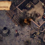 Dark Fantasy Survival 1.9.2 Apk + Mod Money,Crafting android Free Download