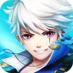 Blade Hunter – VER. 2.0.2 Multiplier (Damage – Defense) MOD APK