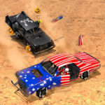 Demolition Derby Multiplayer – VER. 1.2.2 Unlimited (Money – Gold) MOD APK