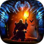 Dungeon Survival Endless Maze – VER. 1.42 Unlimited (Money – Diamonds) MOD APK