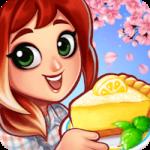 Food Street – Restaurant Management & Cooking Game – VER. 0.41.3 Unlimited Money MOD APK