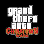 GTA Chinatown Wars – VER. 1.04 Unlimited Money MOD APK