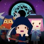Infinity Dungeon: RPG Adventure – VER. 3.1.4 Unlimited Gems MOD APK