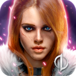 Invictus: Lost Soul – VER. 1.0.9 High (Attack – Defense​) MOD APK
