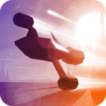 Race the Sun – VER. 1.14 Unlimited (Money – Life) MOD APK