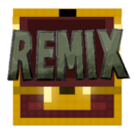 Remixed Pixel Dungeon – VER. Remix.28.6.beta.4 Unlocked MOD APK