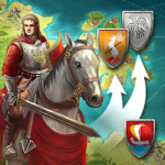 Strategy & Tactics: Dark Ages – VER. 1.0.10 Unlimited (Money – Diamond) MOD APK