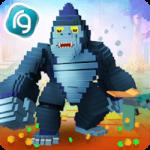 Super Pixel Heroes – VER. 1.2.116 Unlimited Coins MOD APK