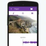 Adobe Premiere Clip 1.1.6.1316 Apk android Free Download