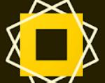 Adobe Spark Post: Graphic design made easy v3.2.2 Unlocked