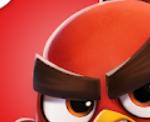 Angry Birds Dream Blast v1.8.1 Mod