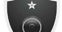 Camera Guard™ 3 PRO - Webcam Blocker v3.0.12