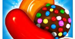 Candy Crush Saga v1.151.0.1 Mod