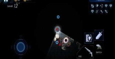 Dark Zone Defense F2P