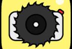 Destruction Tuber Simulator Unlimited (Coins - Gems) MOD APK