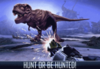 DINO HUNTER DEADLY SHORES 3.5.9 APK + MOD Android