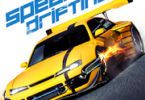 Dirt Car Racing- An Offroad Car Chasing Game Unlimited Gold MOD APK
