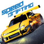 Dirt Car Racing- An Offroad Car Chasing Game – VER. 1.1.2 Unlimited Gold MOD APK
