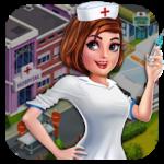 Doctor Dash : Hospital Game – VER. 1.37 Unlimited (Gold – Gems) MOD APK