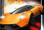 Fast Racing 3D Unlimited Cash MOD APK