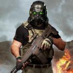 Fatal Bullet – FPS Gun Shooting Game – VER. 1.1.1 Unlimited Money MOD APK