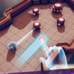 Flaming Core 4.0.7 Apk + Mod (Money / Energy) android Free Download