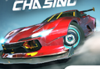 Furious Speed Chasing - Highway car racing game Unlimited (Coins - Gems) MOD APK