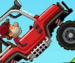 Hill Climb Racing 2 v1.26.0 Mod