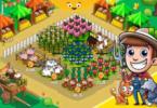 Idle Farming Empire - Fun Free Farm Game