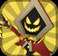 Idle Hero TD - Fantasy Tower Defense Unlimited (Diamond - Gold) MOD APK