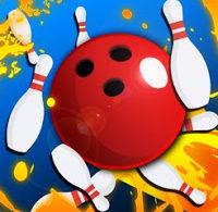 Infinite Bowling Unlimited Money MOD APK