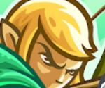 Kingdom Rush Origins v4.0.12 Mod