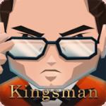 Kingsman – The Secret Service – VER. 1.1 (Level to unlock) MOD APK