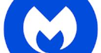 Malwarebytes Anti-Malware Premium v3.7.1.1 - Android Mesh