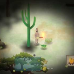 Marooned 1.6 Apk + Mod (Unlimited Money) android Free Download
