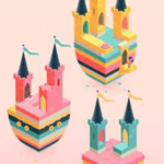 Monument Valley 2 1.2.13 Full Apk + Data for android (Pro) Free Download