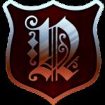 Naroth – VER. 1.41 Unlimited Money MOD APK