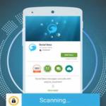 Norton Security and Antivirus Premium 4.5.1.4376 Unlocked Apk android Free Download