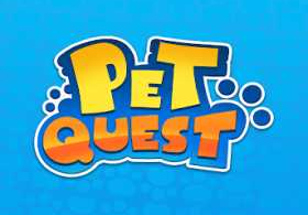 Pet Quest!