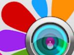 Photo Studio PRO v2.0.25 - Android Mesh