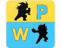 Power Warriors Unlimited Coins MOD APK